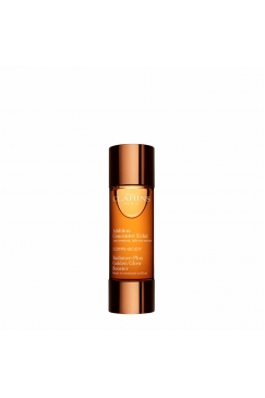 Obrázok pre Clarins Radiance-Plus Golden Glow Booster for Body 30ml