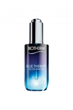 Obrázok pre Biotherm Blue Therapy Accelered Serum 50ml TESTER