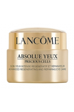 Obrázok pre Lancome Absolue Precious Cells Intense Revitalising Eye Cream 20ml