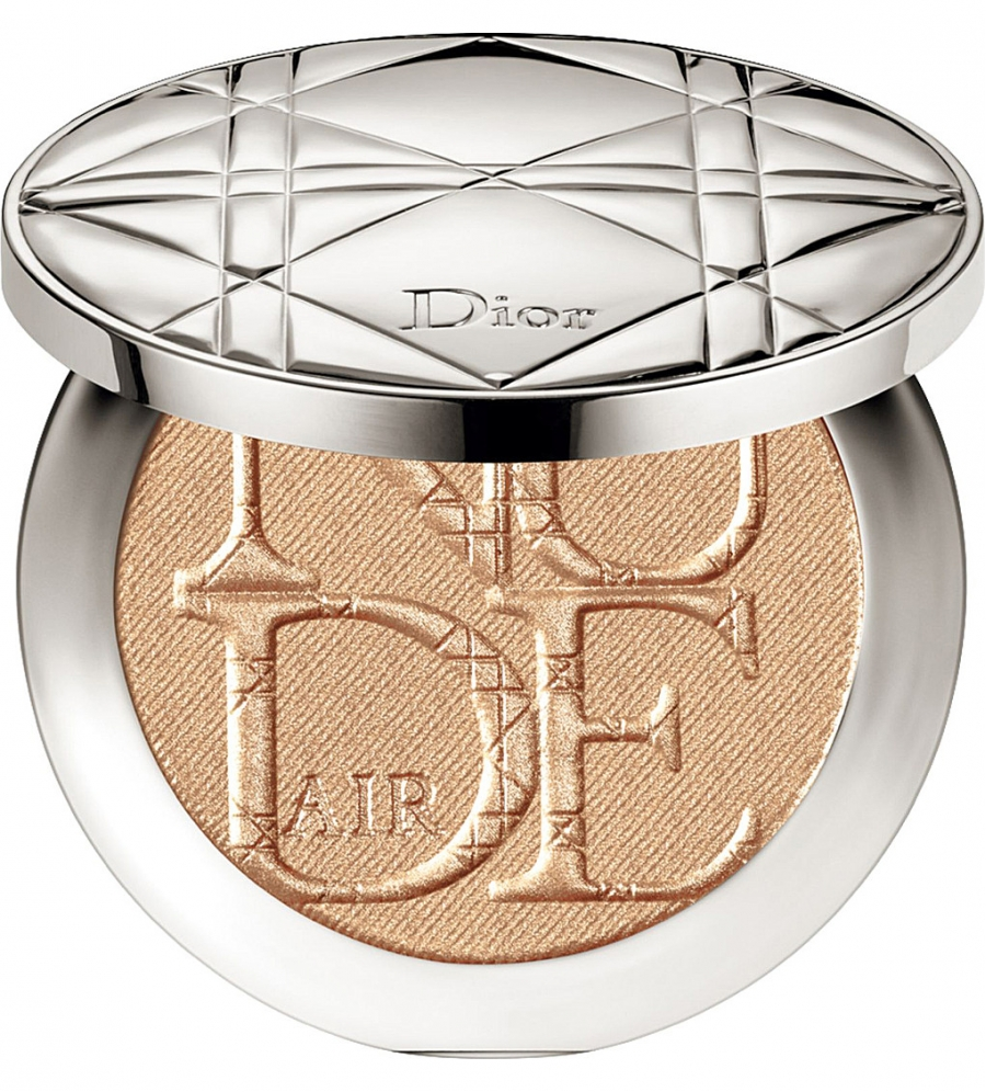 dior diorskin nude air luminizer 004 jar 2017 lovebeauty. Black Bedroom Furniture Sets. Home Design Ideas