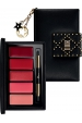 Obrázok pre DIOR Holiday Couture Collection Daring Lip Palette