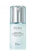 Obrázok pre Dior Hydra Life Youth Essential Concentrated Sorbet Essence 30ml